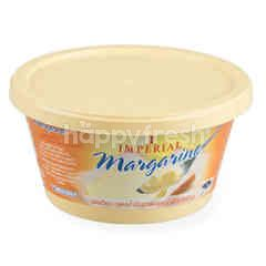 Imperial Margarine Palm Oil With Coconut Oil Formula