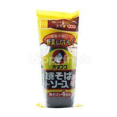 Otafaku Yakisoba Sauce