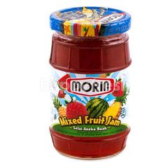 Morin Mixed Fruit Jam