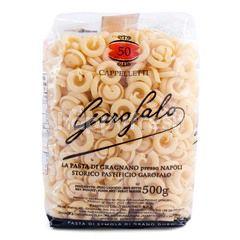 Garofalo Pasta Cappelletti 50