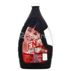 F&N Cordial Rootbeer