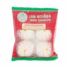 เจด ดราก้อน จัมโบ้เปาไส้หมูสับไข่เค็ม