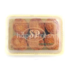SP Moon Cake Kue Bulan