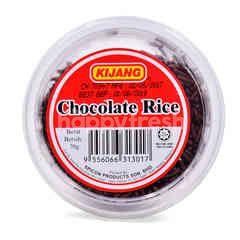 Kijang Chocolate Rice