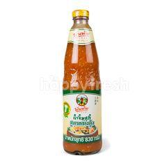 Pantainorasingh Spicy Sukiyaki Sauce Cantonese Style Formula