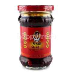 LAO GAN MA Chili In Oil