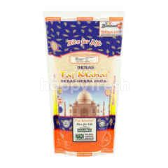 Taj Mahal Herbal Faiza Rice
