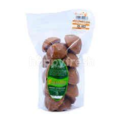 Gendhis Gula Jawa Kecil Premium