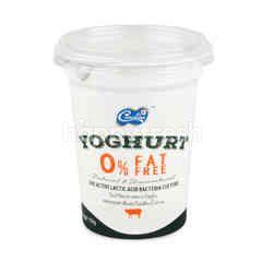 Caroline Non Fat Yoghurt