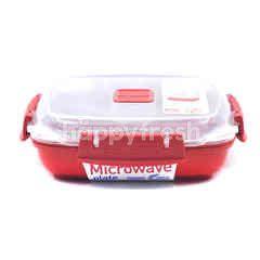 Sistema Microwave Plate