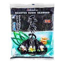 Daisho Roasted Sushi Seaweed