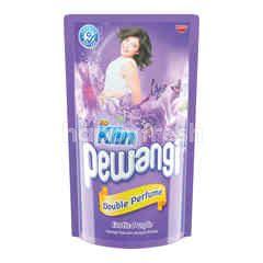 SoKlin Pewangi Exotic Purple