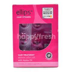 Ellips Hair Vitamin