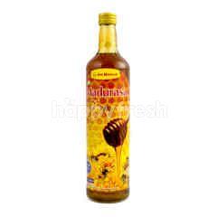Madurasa Premium Honey