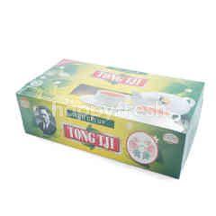 Tong Tji Teh Melati Celup