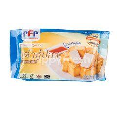 PFP Fish Tofu