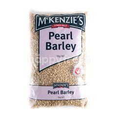 McKenzie's Pearl Barley
