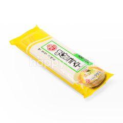 Ottogi Wheat Noodle