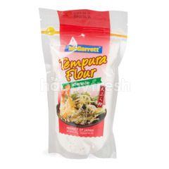 Mcgarrett Tempura Flour
