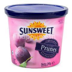 Sunsweet Seedless Prunes