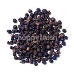 Coarse Black Pepper Powder