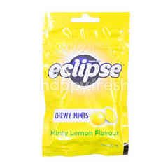 Eclipse Chewy Mints