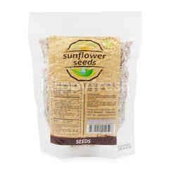 Trio Natural Sunflower Seeds