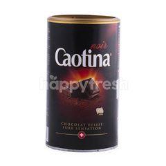 Caotina Noir