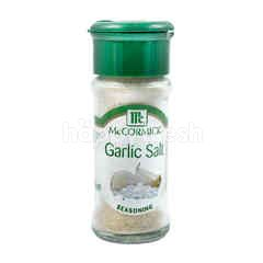 McCormick Garam Bawang Putih