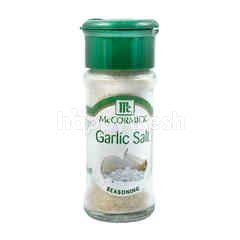 McCormick Garlic Salt Seasoning