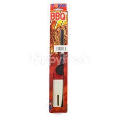 Tokai BBQ Gas Lighter