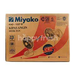 Miyako Desk Fan KAD-1227