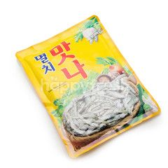 Daesang Soup Stock Powder