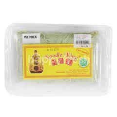 Noodle King Mie Pocai