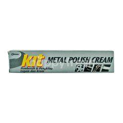 Kit  Krim Poles Metal