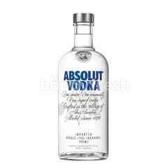 Absolut Vodka Blue 700ML