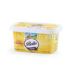 Belle Lemak Sayuran Oles