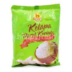 Kijang Desiccated Coconut