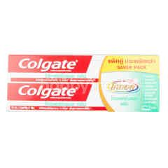 Colgate Total Professional Clean Gel Toothpaste