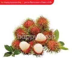 Gourmet Market Na Sarn Rambutan (Specailly Selected)