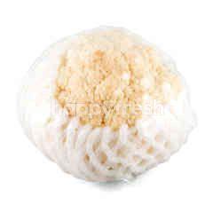 Big C Chinese Cauliflower