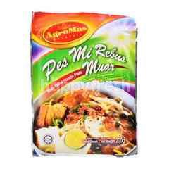 Agromas Muar Rebus Noodle Paste