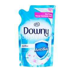 Downy Anti Bacteria Fabric Concentrate