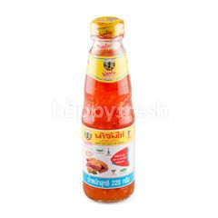 Pantainorasingh Sweet Chili Sauce