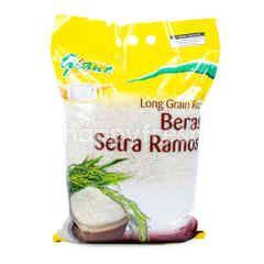 Giant Beras Serta Ramos