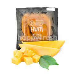 Ranch Market Premium Cut Mango