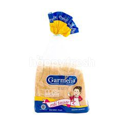 Garmelia White Bread