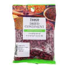 Tesco Kidney Bean