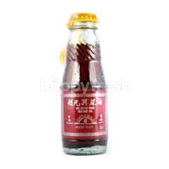 Oh Guan Hing Sesame Oil