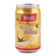 Yeo's Minuman Rasa Sarang Burung
